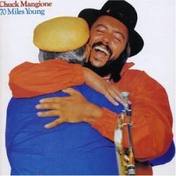 Chuck Mangione -
