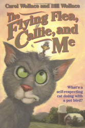 Bill Wallace: The Flying Flea, Callie and Me