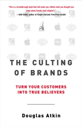 : The Culting of Brands