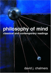: Philosophy of Mind: Classical and Contemporary Readings
