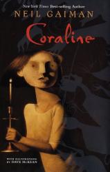Neil Gaiman : Coraline