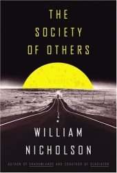 WILLIAM NICHOLSON: The Society of Others