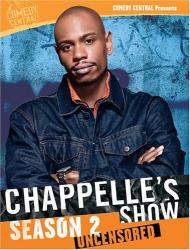 : Chappelle's Show