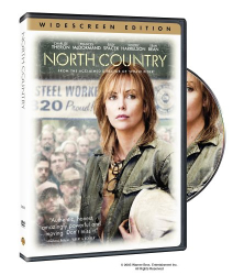 : North Country (Widescreen Edition)