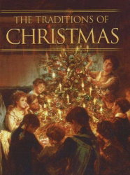 : The Traditions of Christmas
