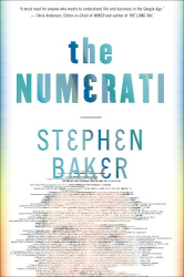 Stephen Baker: The Numerati