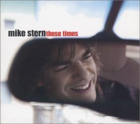 Mike Stern -