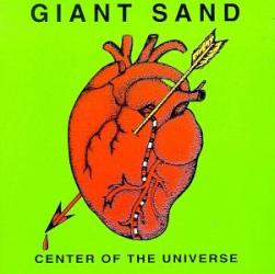 Giant Sand -