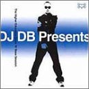 Dj DB -