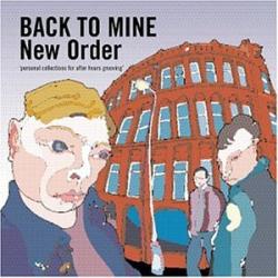 New Order -
