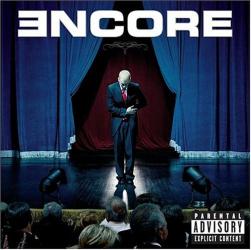 Eminem - Rain Man
