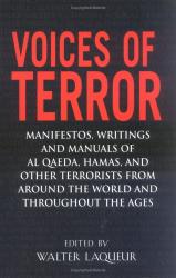 : Voices of Terror