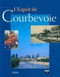 Maryan Guisy: L'Esprit de Courbevoie