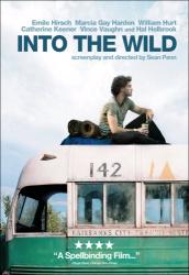 : Into the Wild