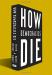 Steven Levitsky & Daniel Liblatt: How Democracies Die