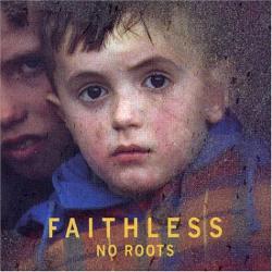 Faithless - Mass Destruction (Enhanced)