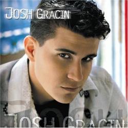 Josh Gracin -
