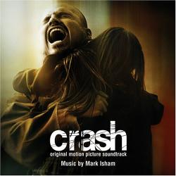 : Crash