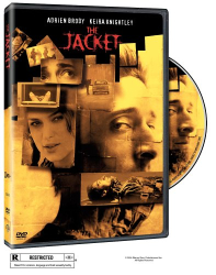 : The Jacket