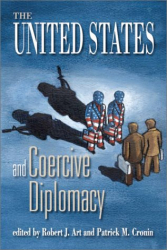 : United States and Coercive Diplomacy