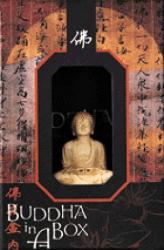 Manuela Dunn Mascetti: Buddha in a Box (Buddhism)
