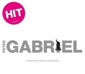 Peter Gabriel - Sky Blue