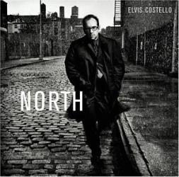 Elvis Costello - My funny valentine