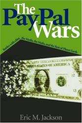 : paypal wars