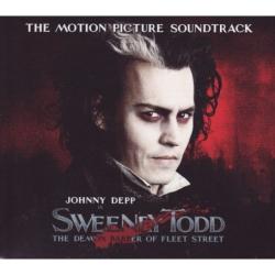 Soundtrack -