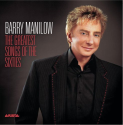 Barry Manilow -