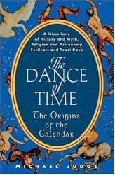 Michael Judge: The Dance of Time