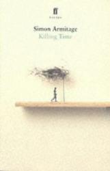 : Killing Time
