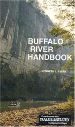 Kenneth Smith: Buffalo River Handbook