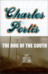 Charles Portis: The Dog of the South