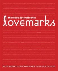 : Lovemarks