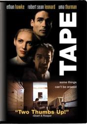 : Tape