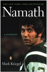 : Namath