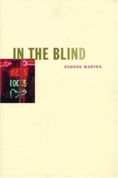 Eugene Marten: In the Blind