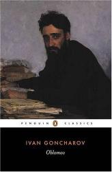 Ivan Goncharov: Oblomov (Penguin Classics)
