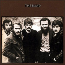 The Band -