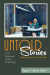 Redwood Writers 2016 Anthology: Untold Stories: From the Deep Part of the Well
