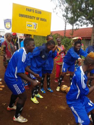 UB_Soccer Girls 2