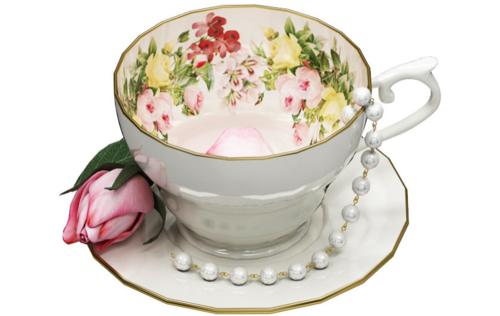 Apple Fall Kustom9 teacups (2)