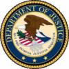 Justicedept
