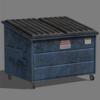 Dumpster 03.jpgc7fdd98a-072e-4750-86e9-a52a3a8406d1Larger