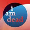 I_Am_Dead_thumb-145x145
