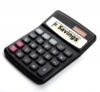 9011741-save-money-concpet-with-word-savings-on-calculator