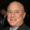 Ronald-Perelman
