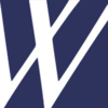 Nwlc-social-media-icon_17