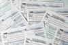 How-to-Understand-Federal-Tax-Forms